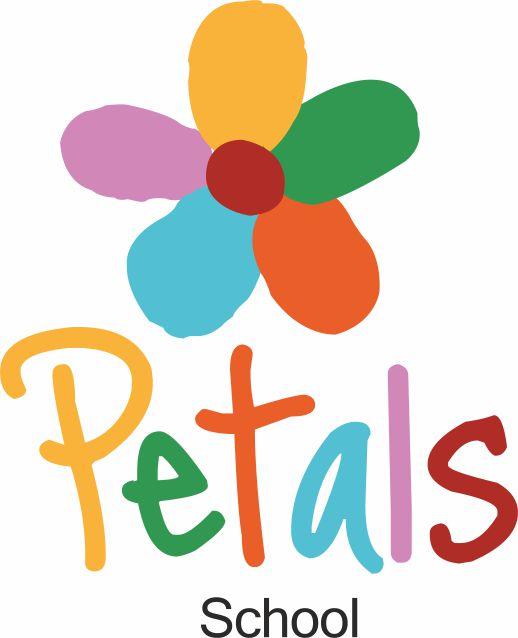 Petals School Logo