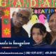 best nursery schools in bangalore